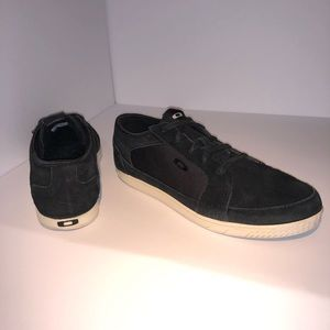 Oakley Men's Shoes
